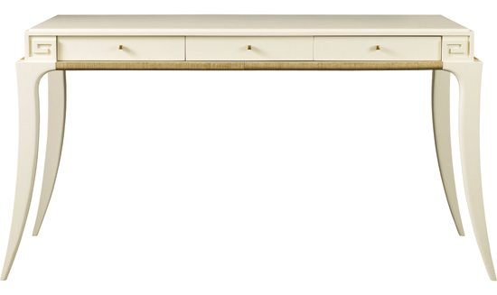 Baker Diana Dressing Table