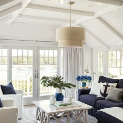 Kitchen Table Set With Bench Island Kits Cape Cod Cottage Chic - New England Home Magazine