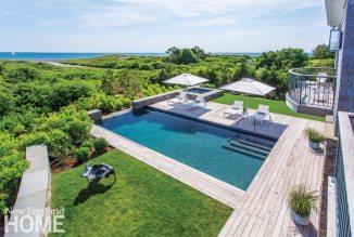 Hutker Architects Pool