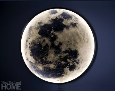 Ben and Aja Blanc_Moon Light 3
