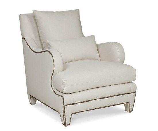 timothy corigan wave chair
