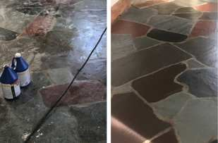 Boston_Stone_Restoration-02