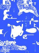"Untitled (2011), archival inkjet print, 33""H × 24""W"