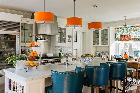 kitchen katie rosenfeld