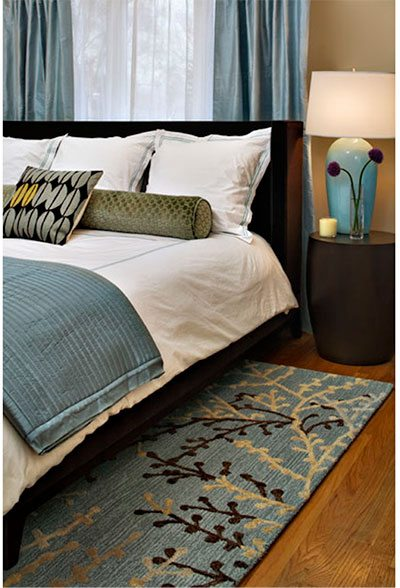 bedroom rachel reider