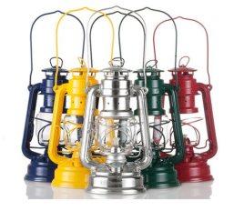 Kerosene-lamps-copy