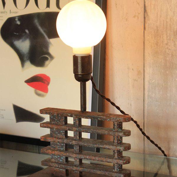beyt lamp