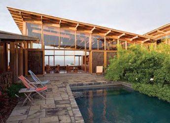 Cutler-Anderson-Hawaii-Guesthouse-2
