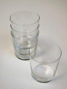 Katz-Truro-Glasses