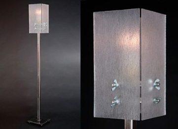 Mark-Moore-Ice-Light