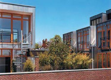 McInturff-Georgetown-Apartments-2
