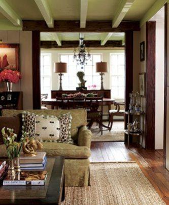 NEH-CT-SPR10-Karlan-Living-Room