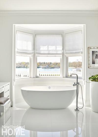 Special Focus: Kitchen & Bath Design Connecticut 2018 - New