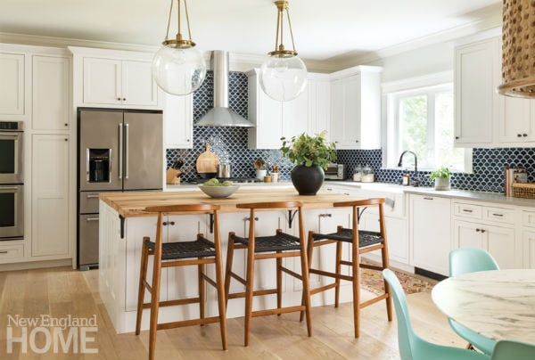 kitchen builder sink base bath design 2018 new england home magazine dave giannetta real estate construction installation maki photography kyle caldwell