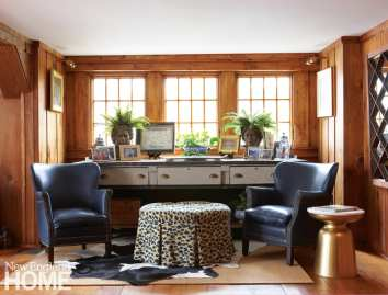 Prime Galleries New England Home Magazine Pabps2019 Chair Design Images Pabps2019Com
