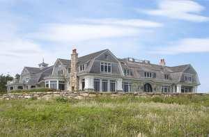 Oak Hill Architects