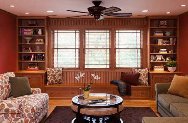 Crown Point Cabinetry 05