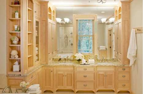 Crown Point Cabinetry 07