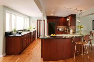 Crown Point Cabinetry 13