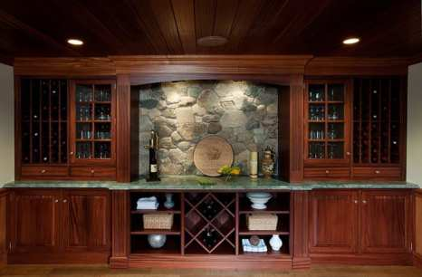 Crown Point Cabinetry 18