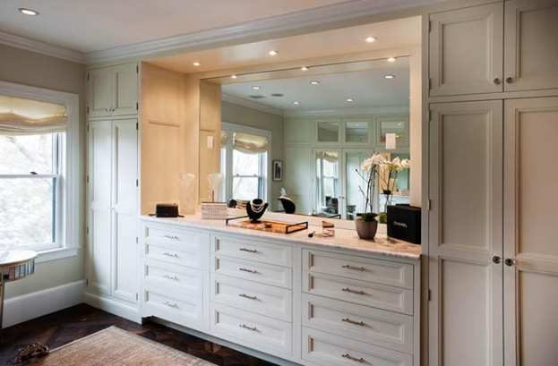 Crown Point Cabinetry 19