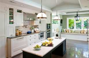 Crown Point Cabinetry 24