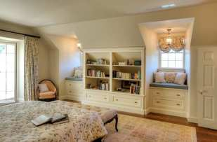 Crown Point Cabinetry 25