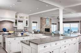 Crown Point Cabinetry 29