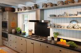 Crown Point Cabinetry 30