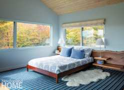 ND18_FosterVT_Bedroom