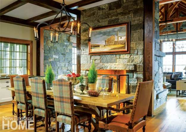 JF19_FinlayStratton_Dining