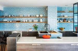 Transforming Urban Condos into Home Sweet Homes