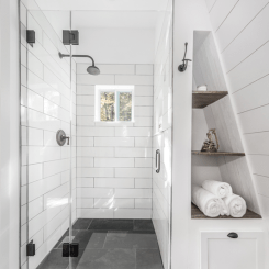 SWEETEN-bathroom-remodel