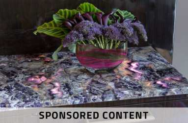 Spons_Content Amethyst Bar Image