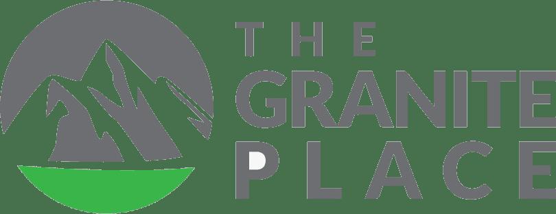 Granite_Place_logo
