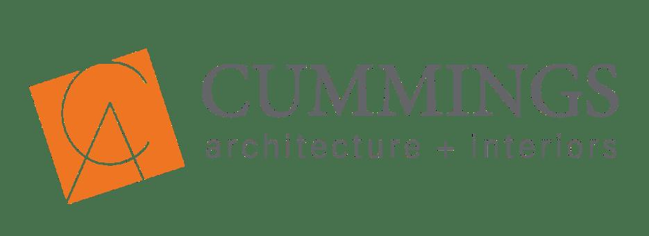 Cummings_Arch+Int_logo_RGB_1200x436