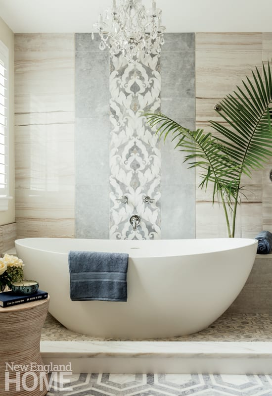 new england kitchens and baths christa o'leary