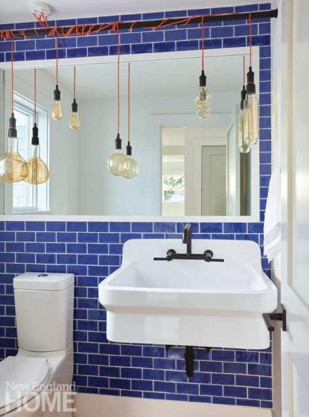 seabrook beach bathroom