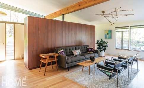 family friendly design wood