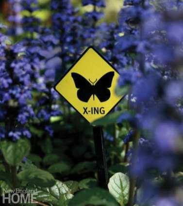 Pollinator Pathways_03 copy