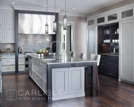 Dark-Wood-Flooring-726-1226x980