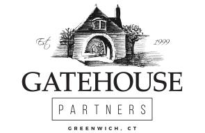 Gatehouse Social Media Logo (square) cropped