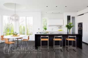 wood flooring for kitchens ash driftwood