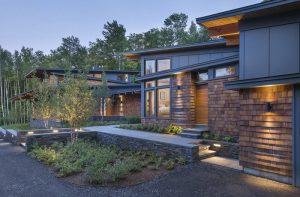 Flavin Architects