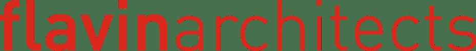 2011 logo_red485U
