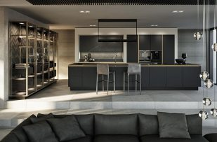 SieMatic-05