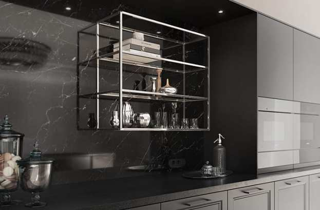 SieMatic-09