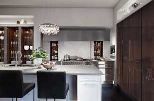 SieMatic-10