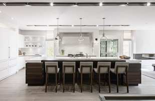 SieMatic-11