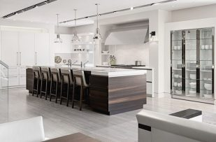 SieMatic-13